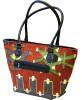 Kilim Bags K-307
