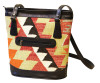 Kilim Bags K-34