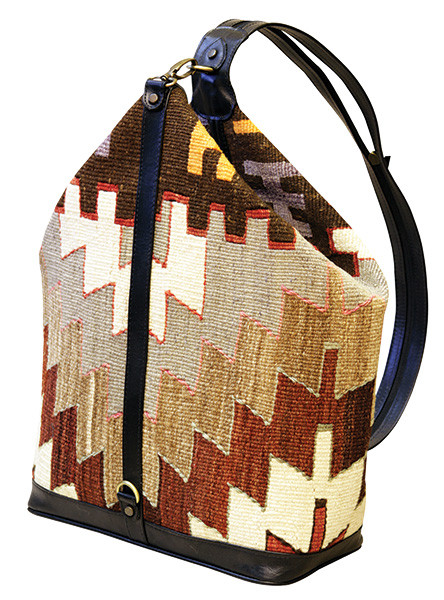 Kilim Bags K-33a