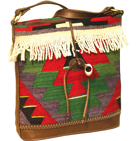 Kilim Bags K-42