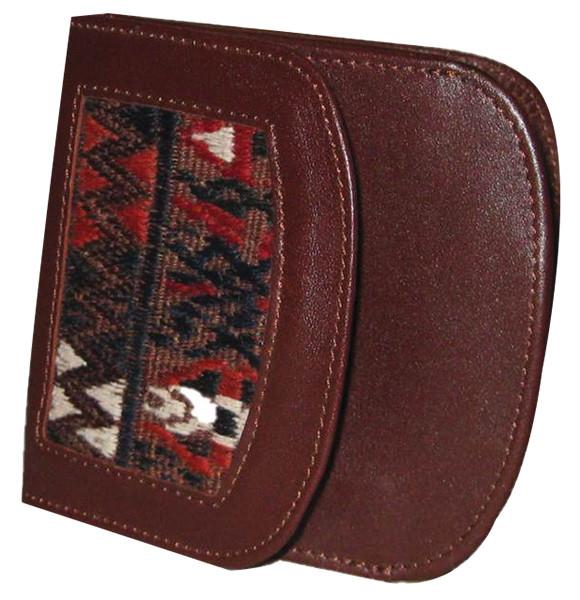Small Kilim Wallet